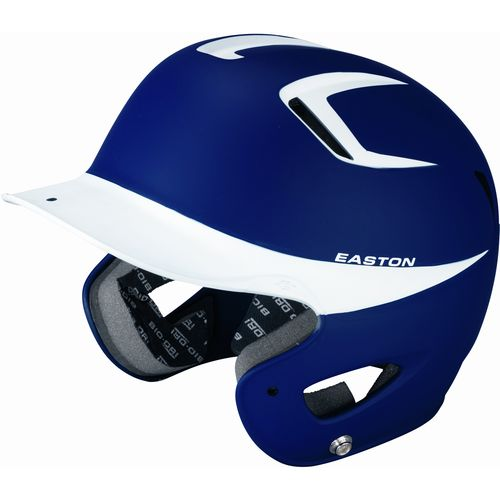 Image for EASTON® Natural Grip 2Tone Batting Helmet from Academy