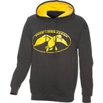Duck Commander Men's Logo Hoodie