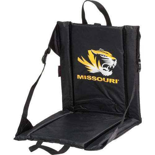 Display product reviews for Logo Stadium Seat