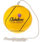 Baden Soft Touch Tetherball - view number 1