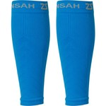 Zensah Men's Compression Leg Sleeves