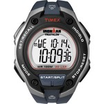 Timex Men's Ironman Traditional Oversize 30-Lap Watch