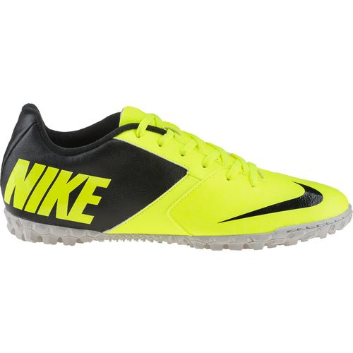 Nike Men s Bomba II Soccer Shoes