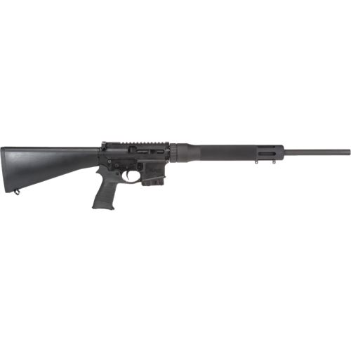Mossberg® MMR .233/5.56 Semiautomatic Rifle