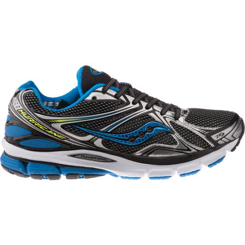 Saucony Men s Hurricane 16 Running Shoes
