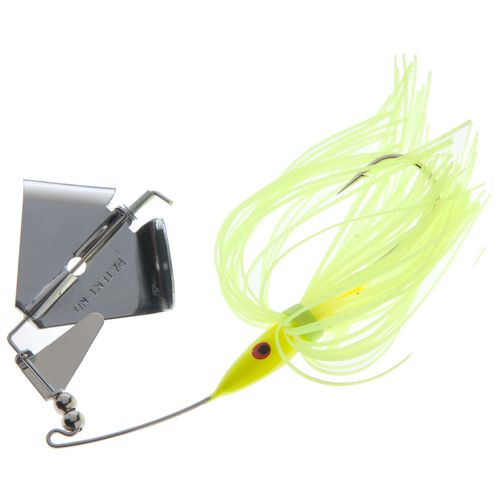 Hoppy's Tallywacker 1/4 oz. Buzzbait