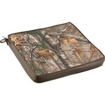 Mosaic™ Realtree Camo Rocker Cushion