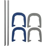 St. Pierre American Professional Horseshoes Set - view number 1