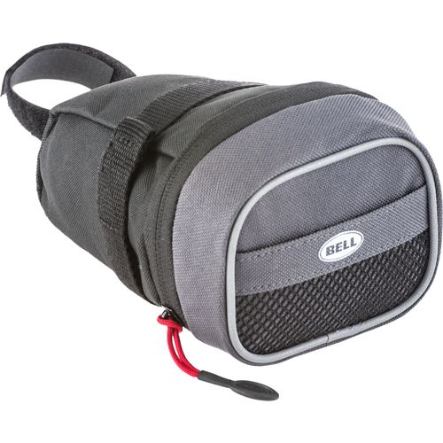 Display product reviews for Bell Rucksack 500 Bike Seat Bag
