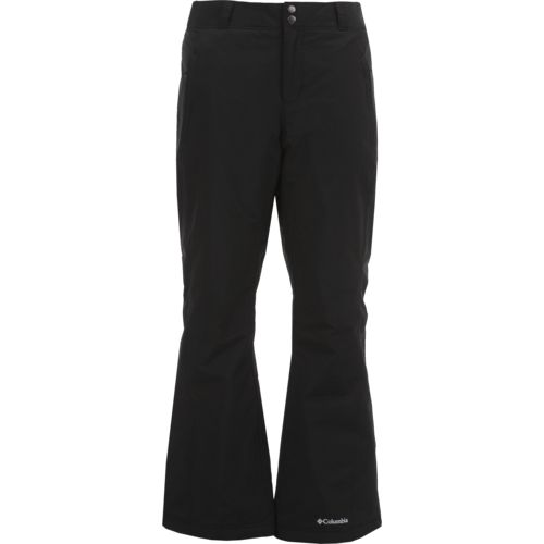 Display product reviews for Columbia Sportswear Women's Modern Mountain 2.0 Pant