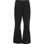 Columbia Sportswear Women's Modern Mountain™ 2.0 Pant