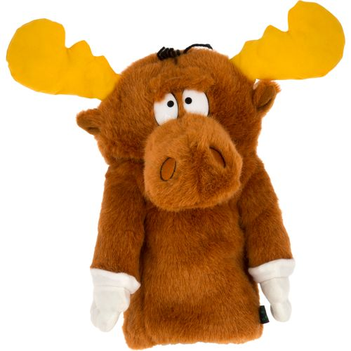 "Image for Winning Edge 12.5"" Bullwinkle Head Cover from Academy"
