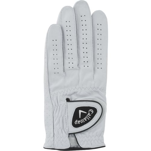 Callaway Men's Dawn Patrol Left-hand Golf Glove