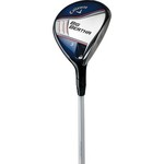 Callaway Women's Big Bertha Fairway 3 Wood