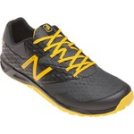 New Balance Men's 00 Minimus Training Shoes