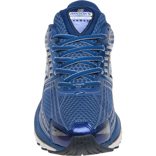 Brooks Men's Glycerin 12 Running Shoes - view number 3