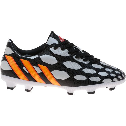 adidas Kids  Predator Absolado Instinct FG Soccer Shoes