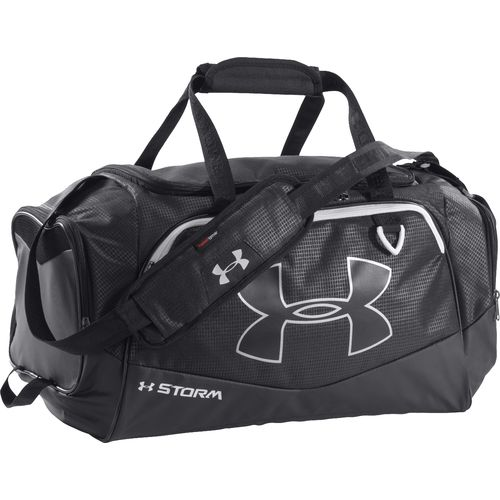 armour 174 undeniable duffel bag academy