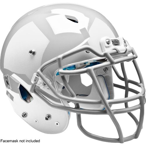 Schutt Kids' Vengeance Hybrid Plus Football Helmet Shell - view number 1