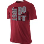 Nike Men's Just Do It Energy T-shirt