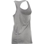 Nike Women's Balance Tank Top - view number 2