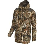 Game Winner® Men's Pintail Waterfowl Systems Parka
