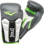 Everlast® Prime Training Gloves