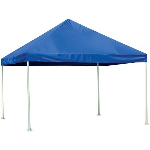 ShelterLogic Celebration 12u0027 x 12u0027 Canopy  sc 1 st  Academy Sports + Outdoors & Canopy Tents | Pop-up Canopy Outdoor Canopies | Academy