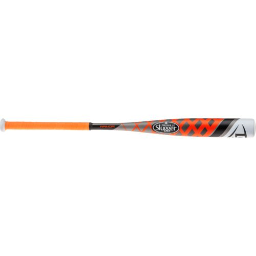 Louisville Slugger Youth Armor Baseball Bat -12 - view number 3