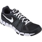 Nike Men's Flex Show TR 3 Training Shoes