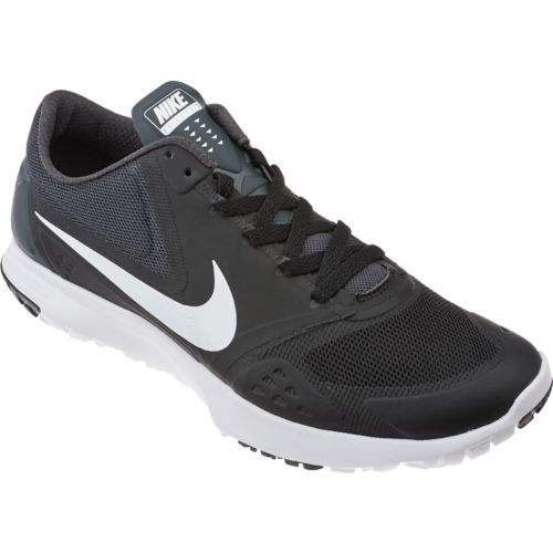 Nike Men's FS Lite 2 Training Shoes