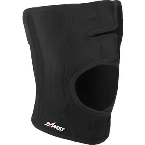 Zamst Adults' EK-3 Knee Brace