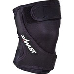 Zamst RK-1 Knee Brace - view number 1