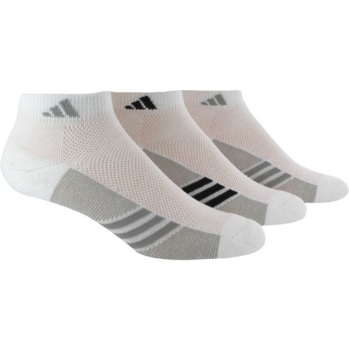adidas Women's Superlite Low-Cut Socks - view number 1