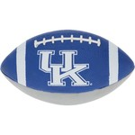 Rawlings® University of Kentucky Hail Mary Youth Football
