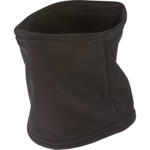 Magellan Outdoors™ Men's Polyester Fleece Gaiter