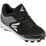 EASTON Kids' 360 Low-Top Baseball Cleats - view number 2