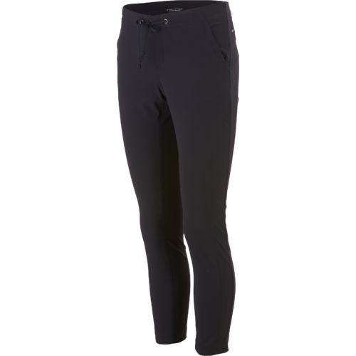 Columbia Sportswear Women's Anytime Outdoor Ankle Pant