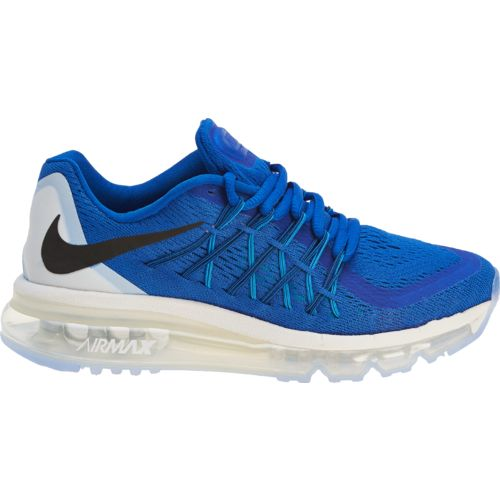 Nike™ Kids' Air Max 2015 (GS) Running Shoes