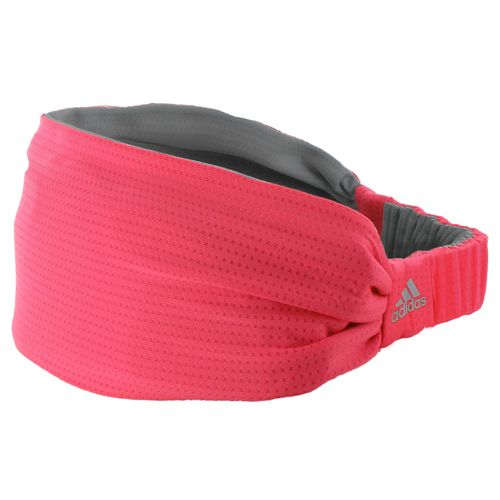 adidas™ Women's Ultimate Micro Mesh Hairband