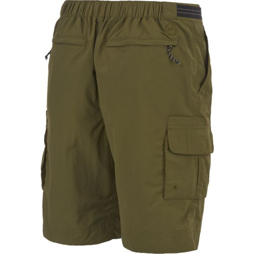 Magellan Outdoors Men's Back Country Short - view number 2