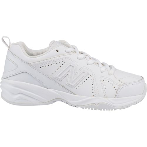 New Balance Kids' 624v2 Training Shoes
