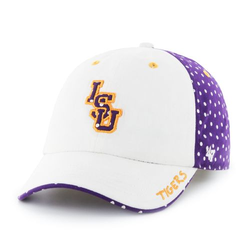 '47 Kids' Louisiana State University Jitterbug Cap