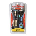 Arachnid SFA400 Advanced Series 16-Gram Soft-Tip Darts 3-Pack