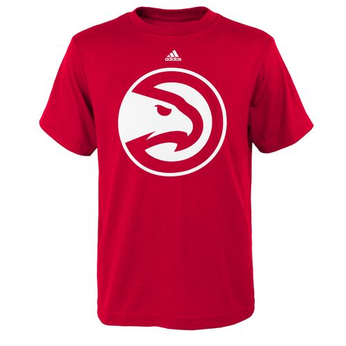 Atlanta Hawks Youth Apparel
