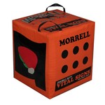 Morrell Vital Signs Double-Duty Bag Target