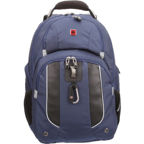 SwissGear Archer Backpack - view number 1