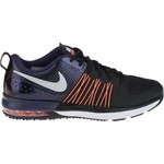 Nike Men's Air Max Effort Training Shoes