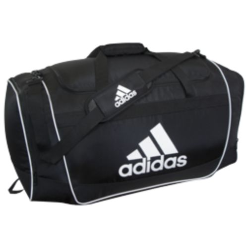 adidas Defender Duffel Bag - view number 3