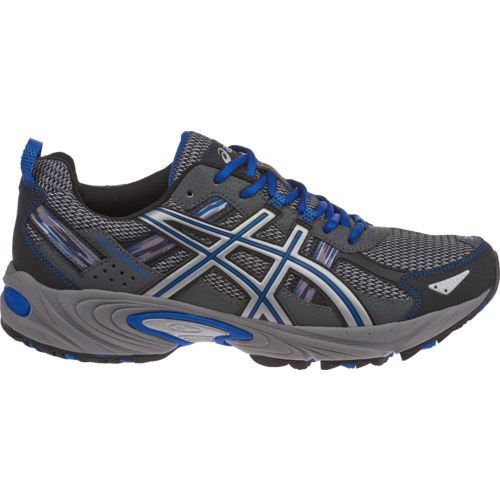 ASICS® Men's GEL-Venture® 5 Trail Running Shoes | Academy